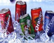 La ce riscuri te expui daca bei sucuri dietetice
