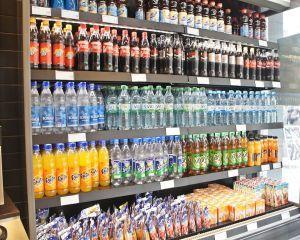 Sucurile din comert cresc riscul de diabet zaharat