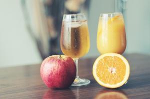 Top sucuri sanatoase pentru o dieta de slabit de succes