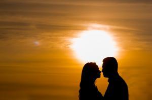 Superstitii in dragoste care te ajuta sa iti gasesti jumatatea