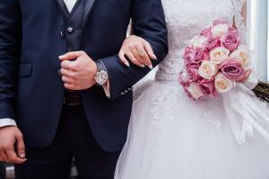 Te casatoresti? Trebuie sa cunosti aceste superstitii