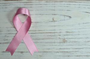 Cum previi reaparitia cancerului la san - 5 metode simple de preventie