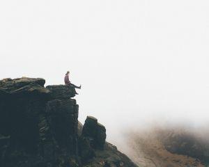 Cea mai mare teama a oamenilor: regretul
