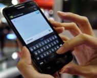 La ce riscuri va supuneti daca folositi telefonul mobil noaptea