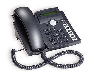 Prima linie telefonica gratuita pentru sarcinile cu risc si familiile cu copii prematuri