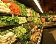 Trei alimente care te ajuta sa slabesti in mod natural