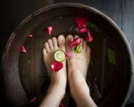Terapia prin masaj - o terapie moderna �veche de cand lumea�