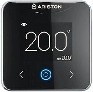 Top 3 avantaje ale unui termostat inteligent