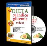 Dieta cu indice glicemic scazut. Secretele nutritionistilor