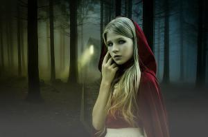 Test psihologic: descopera latura ascunsa a personalitatii tale!