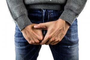 Boli cu transmitere sexuala - care sunt si cum te poti feri de ele