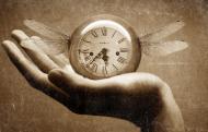 Administreaza-ti timpul eficient