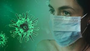 OMS: Tinerii sanatosi nu vor fi vaccinati inainte de 2022
