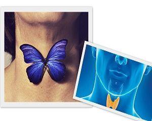 Cum sa tii sub control bolile tiroidiene. Remedii testate pentru o viata normala