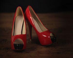 Cum scapi de varice:  5 sfaturi pentru picioare frumoase