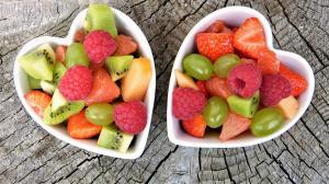 Top 5 antioxidanti benefici pentru sanatatea organismului