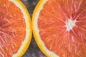 Top 5 alimente care lupta impotriva imbatranirii premature