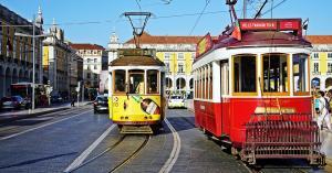 Ce orase europene ieftine iti recomandam sa vizitezi in aceasta vara