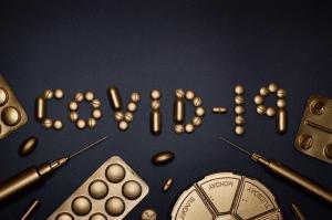 Tratament nou impotriva Covid-19, in Timisoara