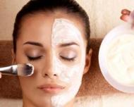 3 tratamente faciale ideale la inceput de primavara