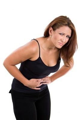 5 remedii naturale pentru combaterea indigestiei
