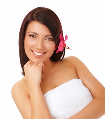 Intrebari si raspunsuri despre ingrijirea parului si a pielii