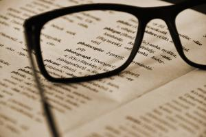3 motive sa studiezi limbi straine ca adult. Bonus: 3 sfaturi care te vor ajuta sa inveti mai usor