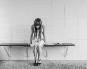 8 sfaturi pentru a ne invinge slabiciunile