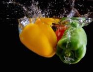 15 trucuri alimentare pe care mama ta a uitat sa ti le spuna