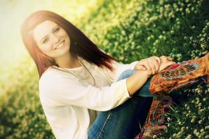 6 trucuri psihologice prin care ii faci pe toti sa te placa