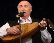 ''Anotimpurile mele'' - concert Tudor Gheorghe la Sala Palatului din Bucuresti