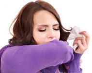 Cum sa scapi de tuse fara medicamente