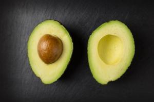 Uleiul de avocado si beneficiile sale pentru sanatate