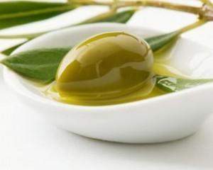 Este sanatos sa prajesti legumele in ulei de masline?