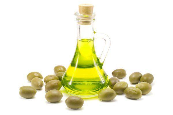 Uleiul de masline: aurul lichid, aliatul inimii