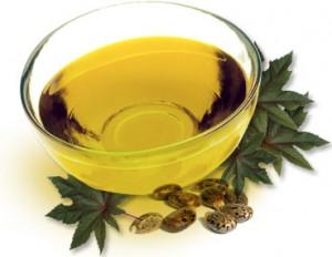 11 calitati terapeutice ale uleiului de ricin