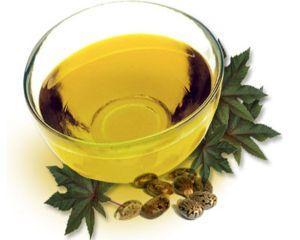 Cum folosim uleiul de ricin pentru sanatate si frumusete