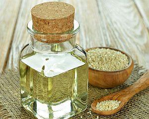Ce beneficii are uleiul de susan pentru sanatate