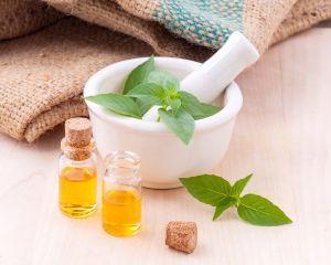 Cum tratezi raceala fara medicamente. Remedii naturale pe care trebuie sa le stii