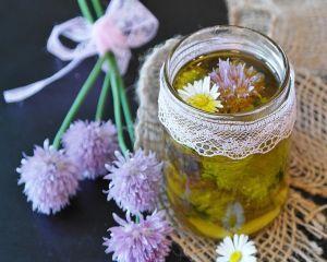 Regenerarea parului: top 5 uleiuri naturale pentru un par stralucitor si plin de vitalitate