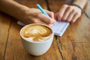 Ce calitati trebuie sa indeplineasca un espresso foarte bun?