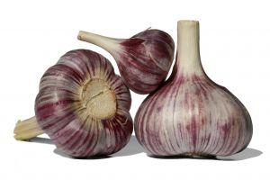 Topul alimentelor care scad nivelul de colesterol rau