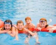 Vacanta de vara a elevilor ar putea fi scurtata. Cand se vor intoarce copiii la scoala