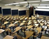 Minivacanta de 4 zile pentru elevi si studenti