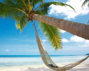 Unde plecam in vacanta vara aceasta?