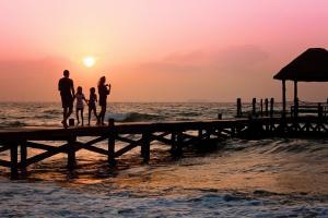4 sfaturi esentiale pentru planificarea unei vacante de familie perfecte