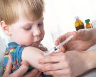 Atentie la vaccinul ROR! Ce efecte adverse poate provoca