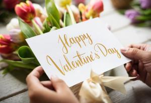 4 filme perfecte pentru Valentine's Day