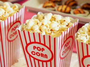Cele mai asteptate filme ale verii 2019