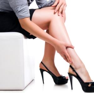 4 sfaturi practice pentru a evita aparitia varicelor
